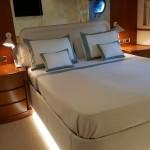 Rodriguez boat bilders 125 12 | Jacht makelaar | Shipcar Yachts