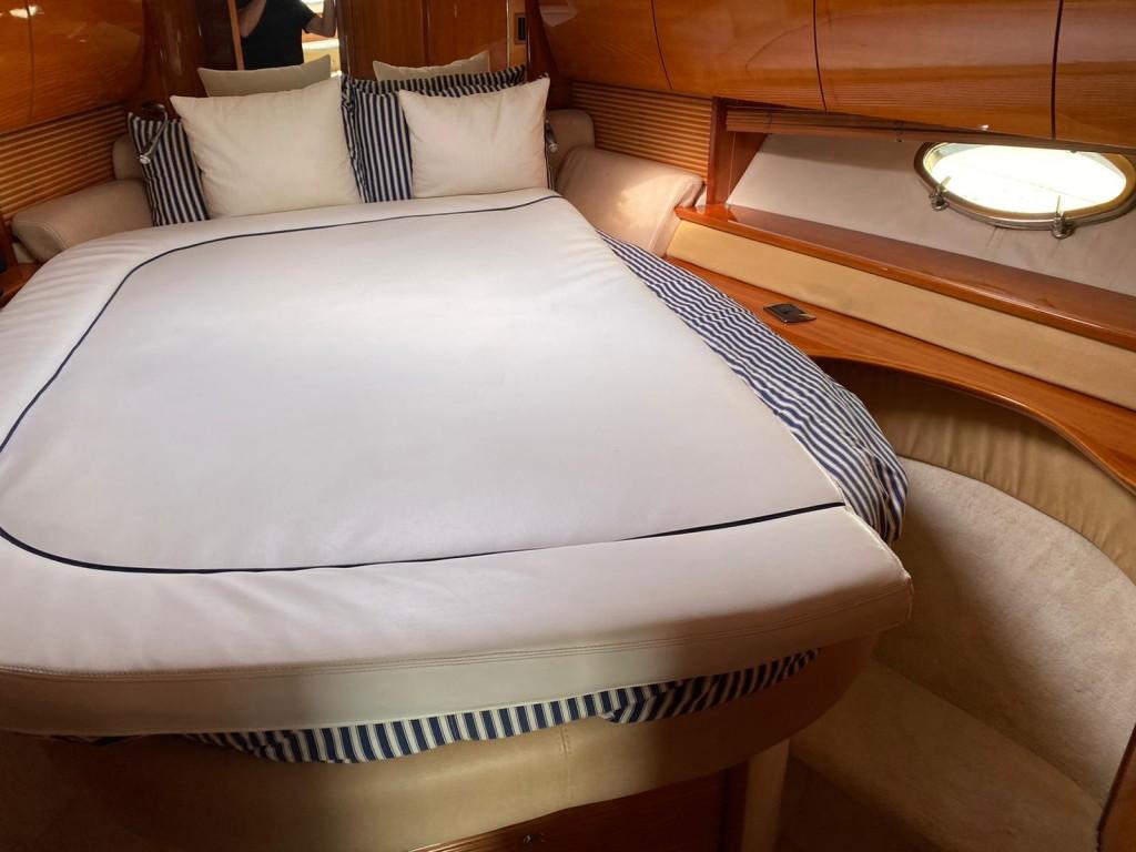 Atlantis  47 | Jacht makelaar | Shipcar Yachts