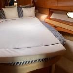 Atlantis  47 12 | Jacht makelaar | Shipcar Yachts