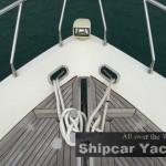 Mochi Craft 19 Sonic 9 | Jacht makelaar | Shipcar Yachts