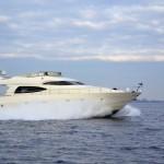Nuvari 63 8 | Jacht makelaar | Shipcar Yachts