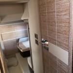 Azimut 54 Fly 19 | Jacht makelaar | Shipcar Yachts