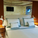 Rodriguez boat bilders 125 13 | Jacht makelaar | Shipcar Yachts