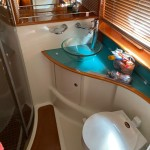 Atlantis  47 13 | Jacht makelaar | Shipcar Yachts