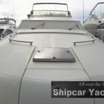 Mochi Craft 19 Sonic 10 | Jacht makelaar | Shipcar Yachts