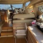 Azimut 54 Fly 20 | Jacht makelaar | Shipcar Yachts