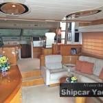 Mochi Craft 19 Sonic 11 | Jacht makelaar | Shipcar Yachts