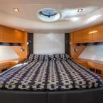Sunseeker Manhattan 63 4 | Jacht makelaar | Shipcar Yachts