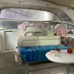 Sea Ray 460 23 | Jacht makelaar | Shipcar Yachts