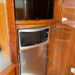 Atlantis  47 15 | Jacht makelaar | Shipcar Yachts