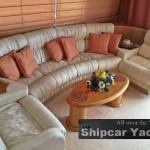 Mochi Craft 19 Sonic 12 | Jacht makelaar | Shipcar Yachts