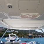 Azimut 50 Fly 39 | Jacht makelaar | Shipcar Yachts
