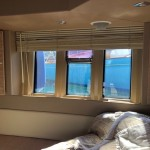 Azimut 54 Fly 22 | Jacht makelaar | Shipcar Yachts