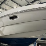 Sealine  S42 16   Jacht makelaar   Shipcar Yachts
