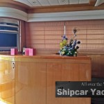 Mochi Craft 19 Sonic 13 | Jacht makelaar | Shipcar Yachts