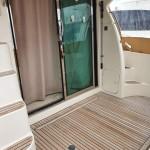 Prestige 36 3 | Jacht makelaar | Shipcar Yachts