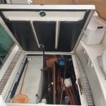 Prestige 36 4 | Jacht makelaar | Shipcar Yachts