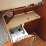 Prestige 36 6 | Jacht makelaar | Shipcar Yachts