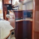 Prestige 36 7 | Jacht makelaar | Shipcar Yachts