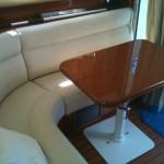 Prestige 36 12 | Jacht makelaar | Shipcar Yachts