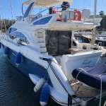 Azimut 54 Fly 23 | Jacht makelaar | Shipcar Yachts