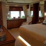 Rodriguez boat bilders 125 17 | Jacht makelaar | Shipcar Yachts