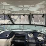 Sealine  S42 17   Jacht makelaar   Shipcar Yachts
