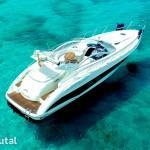 Atlantis  47 17 | Jacht makelaar | Shipcar Yachts