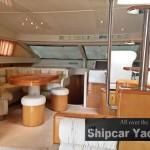 Mochi Craft 19 Sonic 14 | Jacht makelaar | Shipcar Yachts