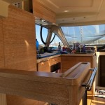 Azimut 54 Fly 24 | Jacht makelaar | Shipcar Yachts