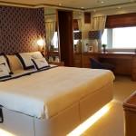 Rodriguez boat bilders 125 18 | Jacht makelaar | Shipcar Yachts