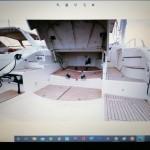 Atlantis  47 18 | Jacht makelaar | Shipcar Yachts
