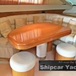 Mochi Craft 19 Sonic 15 | Jacht makelaar | Shipcar Yachts