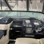 Sealine  S42 19   Jacht makelaar   Shipcar Yachts