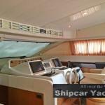 Mochi Craft 19 Sonic 16 | Jacht makelaar | Shipcar Yachts