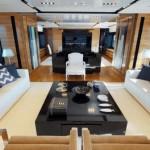 Peri Yachts 37 3 | Jacht makelaar | Shipcar Yachts