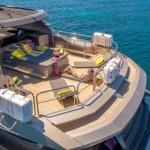 Peri Yachts 37 1 | Jacht makelaar | Shipcar Yachts
