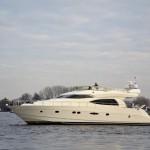 Nuvari 63 2 | Jacht makelaar | Shipcar Yachts