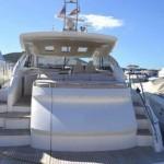 Princess  V 53 2 | Jacht makelaar | Shipcar Yachts