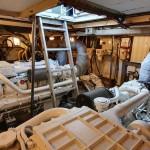Sunseeker 74 Manhattan 50 | Jacht makelaar | Shipcar Yachts
