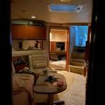 Sea Ray 460 10 | Jacht makelaar | Shipcar Yachts