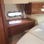Sealine  S42 2   Jacht makelaar   Shipcar Yachts