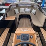 Lifestyle 750 Tender sloep 15   Jacht makelaar   Shipcar Yachts