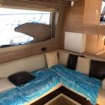 Azimut 54 Fly 26 | Jacht makelaar | Shipcar Yachts
