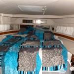 Sea Ray 460 28 | Jacht makelaar | Shipcar Yachts