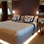 Rodriguez boat bilders 125 20 | Jacht makelaar | Shipcar Yachts