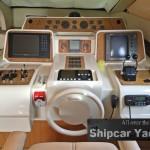 Mochi Craft 19 Sonic 17 | Jacht makelaar | Shipcar Yachts