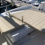 Azimut 54 Fly 27 | Jacht makelaar | Shipcar Yachts