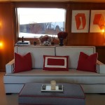 Rodriguez boat bilders 125 21 | Jacht makelaar | Shipcar Yachts