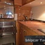 Mochi Craft 19 Sonic 19 | Jacht makelaar | Shipcar Yachts